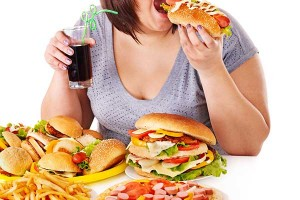 Hormoni in debelost