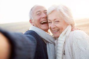 Prezgodnja menopavza in hormonske spremembe
