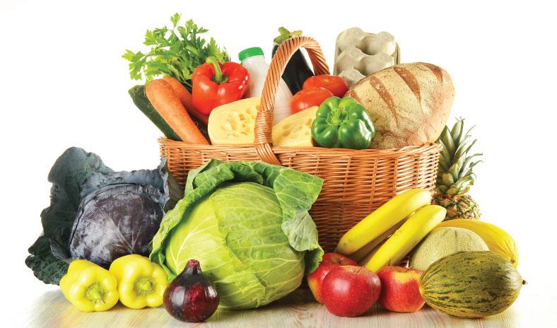 Intoleranca na hrano vs alergija na hrano