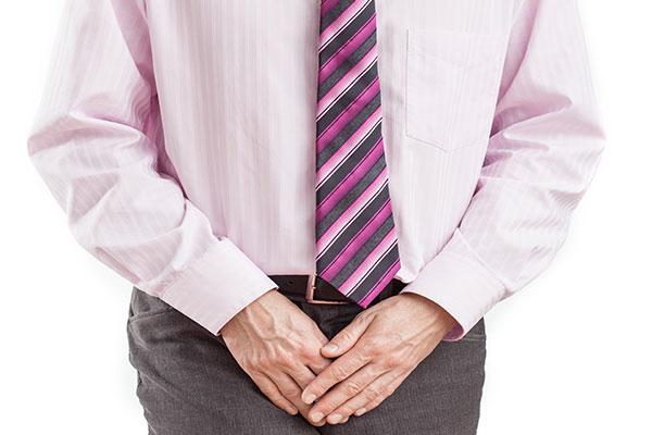Estrogen pri moških
