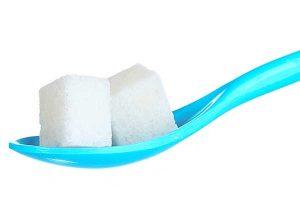 Sladkorna bolezen in kortizol
