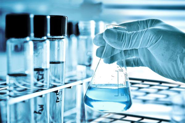 Testiranje-slabokrvnosti: Skupno vsem normocitnim anemijam je popokanje eritrocitov zaradi znanih in neznanih razlogov.