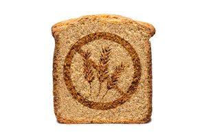 Intoleranca na gluten